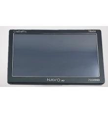 Service NAVO 7007HD