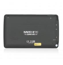 Service GOCLEVER NAVIO 2 740