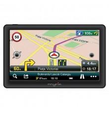 MYRIA GPS-M7014