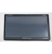 NAVO 7008HD